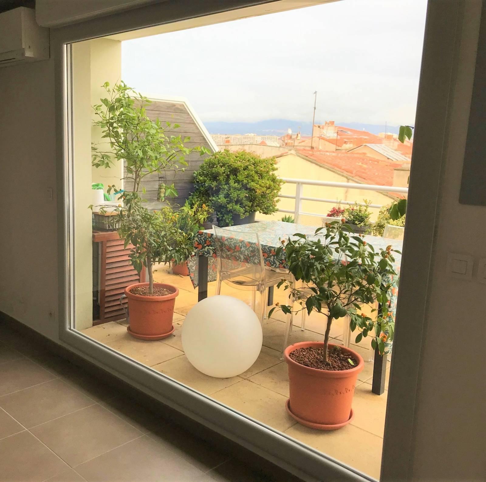 Peindre Fenetre Pvc En Gris vente, fourniture et pose en rénovation d'une fenêtre fixe
