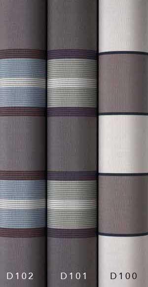 choisissez une toile acrylique pour votre store ext rieur chez alberstore aubagne alberstore. Black Bedroom Furniture Sets. Home Design Ideas